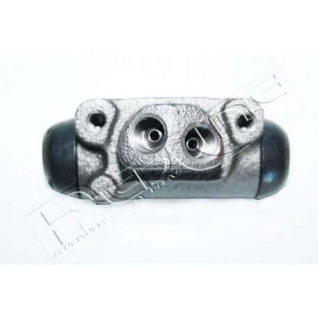 Cilindar tocka zadnji levi-Kia Pregio 2.5 TDI-2.7 D-Kia K2500 2.5 TD-10KI005-35151