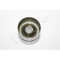 Hidropodizac ventila-Hyundai Accent-Coupe-Elantra-Getz-Lantra-Matrix-Santa Fe-Sonata-Trajet-Tucson-Kia Cerato-Magentis-Sportage-17HY006-35108