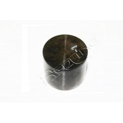 Hidropodizac ventila-Hyundai Veloster-I20-I30-I40-IX20-IX35-Kia Ceed-Soul-Sportage-Venga-17HY008-35109