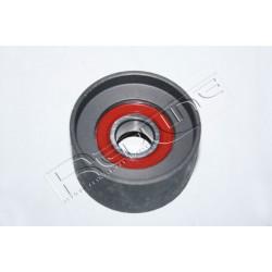 Lezaj spanera-roler zupcastog remena-Hyundai Elantra-Getz-Matrix-Santa Fe-Accent-Sonata-Trajet-Tucson-Kia Carens-Cerato-Magentis-Pro Ceed- Sportage-Ceed-13HY050-35123