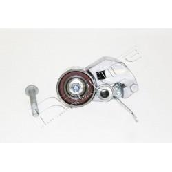 Lezaj spanera-roler zupcastog remena-Hyundai Accent-Elantra-Getz-Matrix-Santa Fe-Sonata-Trajet-Tucson-I30-Kia Carens-Ceed-Cerato-Pro Ceed-Magentis-Sportage-13HY008-35126