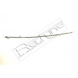 Sajla rucne leva-Hyundai I30 1.4-1.6-1.6 CRDI-2.0 CRDI-49HY017-35097
