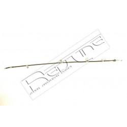 Sajla rucne kocnice leva-Hyundai I30 1.4-1.6-1.6 CRDI-2.0 CRDI-49HY019-35099