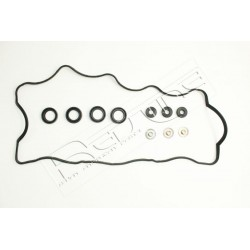 Zaptivac poklopca ventila-Hyundai Elantra-Santa Fe-Sonata-Trajet-Tucson-I30-Kia Carens-Ceed-Cerato-34HY021-35096