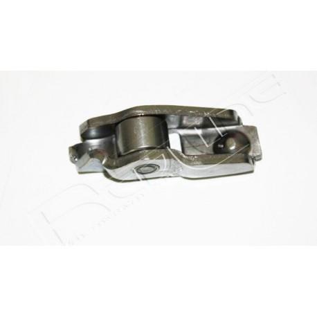 Klackalica ventila-Hyundai Accent-Elantra-Getz-Matrix-Santa Fe-Trajet-Tucson-Kia Carens-Cerato-Sportage-17HY000-35077