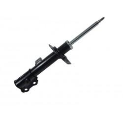 Amortizer prednji desni-Hyundai ix35 2.0 CRDI-2.0 CVVT-Kia Sportage 1.6 GDI-39HY086-35079