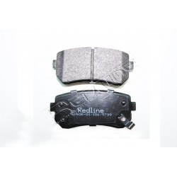 Plocice kocione-Hyundai Accent-Tucson-i20-i30-ix20-ix35-Kia Ceed-Pro Ceed-Rio-Sportage-27KI050-35084