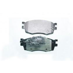 Plocice kocione-Hyundai Accent 1.4-1.6-1.5 CRDI-I20 1.2-1.4-1.1 CRDI-1.4 CRDI-1.6 CRDI-Kia Magentis 2.0-Rio 1.4-1.6-1.5 CRDI-27KI042-35085