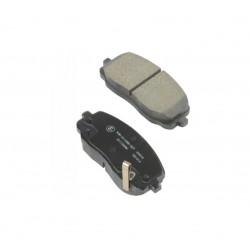 Plocice kocione-prednje-Hyundai i10 1.0-1.1-1.1 CRDI-1.2-I20 1.2-1.4-1.1 CRDI-1.4 CRDI-1.6 CRDI-Kia Picanto 1.0-1.1-1.1 CRDI-1.2 CVVT-27KI034-35086