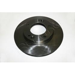 Disk kocioni prednji-Kia Sorento 2.5 CRDi-2.4 DOHC-3.3 V6-3.5 V6-26KI037-35057