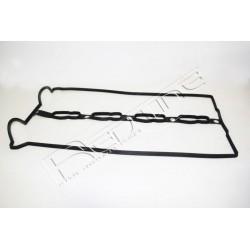 Dihtung poklopca ventila-Hyundai Terracan 2.9 CRDi-Kia Carnival 2.9 TDI-2.9 CRDi-34KI000-35046