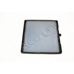 Filter kabine-Hyundai i10 1.0-1.1-1.2-1.1 CRDI-Kia Picanto 1.0-1.1-1.2 CVVT-1.1 CRDI-36HY064-35004