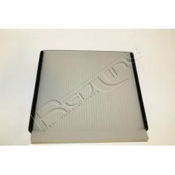 Filter kabine-Hyundai Accent 1.4-1.6-1.5 CRDI-Elantra 1.6-I20 1.0-1.2-1.1 CRDI-I30 1.4-1.6-1.4 CRDI-1.6 CRDI-Kia Carens 1.7 CRDI-Ceed 1.4-1.6 CRDI-36HY051-35020