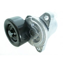 Spaner kanalnog remena 1.5 CRDi-2.0 CRDi-Hyundai Accent-Elantra-Getz-Matrix-Santa Fe-Sonata-Trajet-Tucson-Kia Carens-Ceed-Magentis-Sportage-13HY012-35245