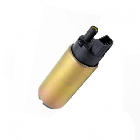 Pumpa goriva Hyundai Accent 1.3-1.5 SOHC-1.5 DOHC-3111122040-12HY014-35271