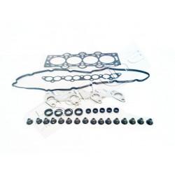 Garnitura zaptivača dihtunga gornja Hyundai Accent 1.5 CRDi-Getz 1.5 CRDi-Matrix 1.5 CRDi-Kia Cerato 1.5 CRDi-Rio 1.5 CRDi-35322