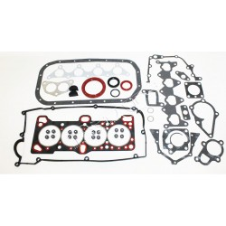 Garnitura zaptivaca-dihtunga Hyundai Matrix 1.6 16V-35360