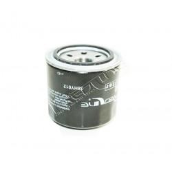 Filter ulja Hyundai Accent-Getz-Santa Fe-Sonata-Tucson-i20-i30-Kia Ceed-Rio-Sorento-Sportage-35369