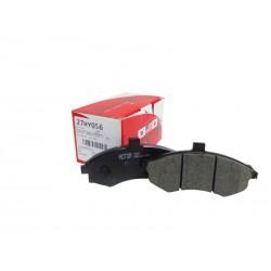 Plocice kocione-Hyundai Matrix 1.5 CRDI-1.6 DOHC-Elantra 1.6-2.0-27HY056-35060