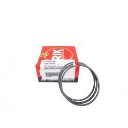 Karike Hyundai Accent 1.3 12V-Getz 1.3 12V STD-04HY009-35323