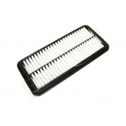 Filter vazduha Kia Picanto 1.0 12 V-1.1 12V-36KI050-35419