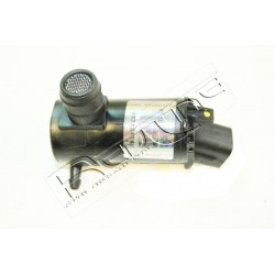 Motor prskalice vetrobranskog stakla Hyundai-Kia-50HY015-35435
