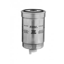 Filter goriva Hyundai Accent-Elantra-Getz-Matrix-i30-Santa Fe-Kia Rio-Magentis-Sorento-zamenski rezervni deo