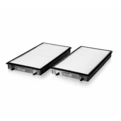 Filter klime-kabine-Hyundai Accent-Hyundai Getz-CK2506-2-13807