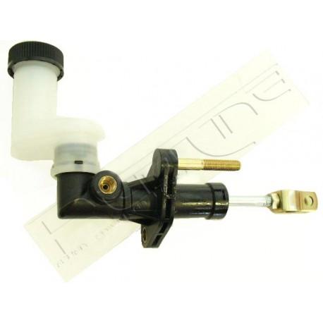 Cilindar kvačila glavni na pedali Kia Sephia 1.6 8V-Kia Shuma 1.5 16V ABS-07KI003-35529