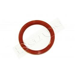 Semering radilice 60x75x8 Hyundai Atos-i10-Kia Picanto-44HY003-35543