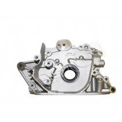 Pumpa ulja Hyundai Atos 1.0-1.1- Getz-1.1 -Hyundai i10 1.1-Kia Picanto 1.1-31HY020-35592