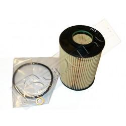 Filter ulja Hyundai Grandeur -Santa Fe -Sonata -Tucson-Hyundai i30 -Kia Carens 2.0 CRDi-Kia Ceed -Magentis -Sportage