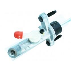 Cilindar kavčila glavni na pedali Hyundai Accent 1.4-1.6-Kia Rio 1.4-1.6-O7HY012-35608