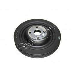 Remenica kanalnog remena na radilici Hyundai Atos1.0-1.1-Getz 1.1-Kia Picanto 1.0-1.1-30HY016-35651