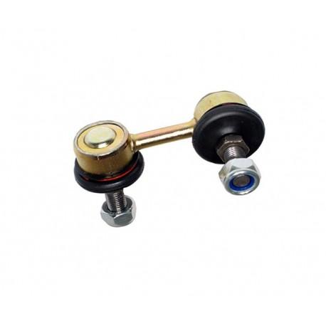 Stabilizator prednji desni Hyundai Accent-Hyundai Matrix-1223-ACFR-55026
