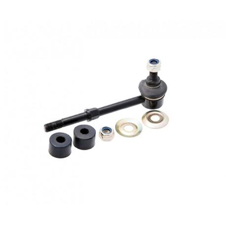 Stabilizator zadnjeg trapa Hyundai Accent-1223-ACR-55027