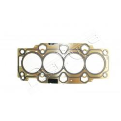 Zaptivač glave motora Hyundai 1.6 CRDi-Kia 1.6 CRDi-34KI018-35710