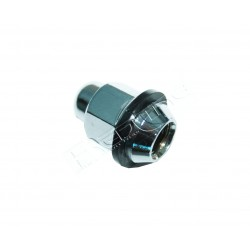 Navrtka -matica točka Hyundai H1-H100-00HY013-35664