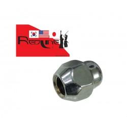 Navrtka-matica točka Hyundai Galoper-Santa Fe-Tucson-Kia Carens-Sorento-00HY027-35671