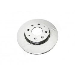 Disk kočioni prednji Kia Cerato-26KI043-35692