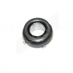 Potisni ležaj kvačila Hyundai Atos-i10-i20-Kia Picanto-Kia Rio-25HY005-35686