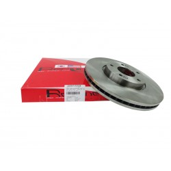 Disk kočioni prednji Hyundai Sonata-Tuscon-i40-iX35-Kia Carens-Opima-Sportage-26HY058-35764