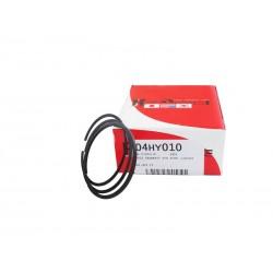 Karike Hyundai Atos 1.0 12 V-Kia Picanto 1.0 12V SRD-04HY010-35751