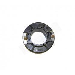 Potisni druk ležaj kvačila-Accent-i20-i30-i40-iX20-iX35-Matrix-Tucson- Carens-Ceed-Cerato-Rio-Sportage-Soul-Venga-25KI089-35711