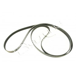 Remen kanalni 6PK2415 Hyundai Santa Fe-iX35-Kia Sportage-29HY057-45783