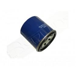 Filter ulja Hyundai Atos-Getz-Kona-i10-i20-Kia Carens-Ceed-Magentis-Picanto-Rio-38HY011-45805
