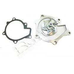 Pumpa vode - rashladne tečnosti Hyundai Santa Fe-Tucson-iX35-Kia Sorento-Sportage-28HY036-35787