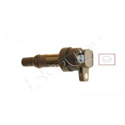 Bobina Hyundai i10 1.112V-Kia Picanto 1.0 12V-62KI000-35816