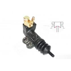 Cilindar kvačila pomoćni na menjaču Kia Cerato 1.5 CRDi-35904