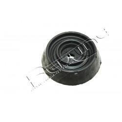 Šolja prednjeg amortizera Hyundai i10-Kia Picanto-35970